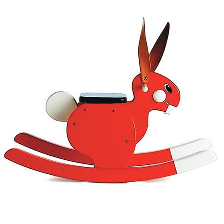playsam rabbit
