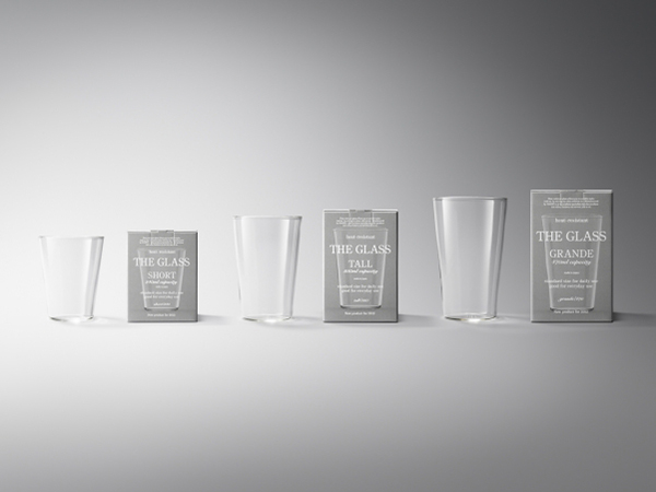 product-glass-02-620x451