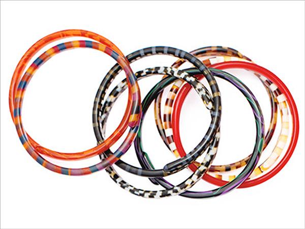 kisso-bracelet-01