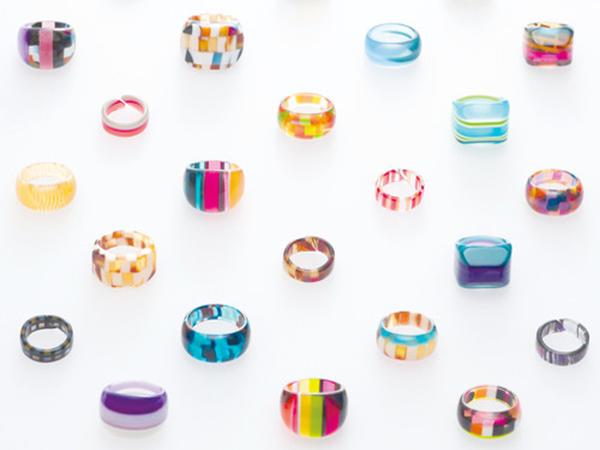 kisso-ring-01