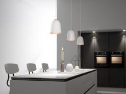 White kitchen final